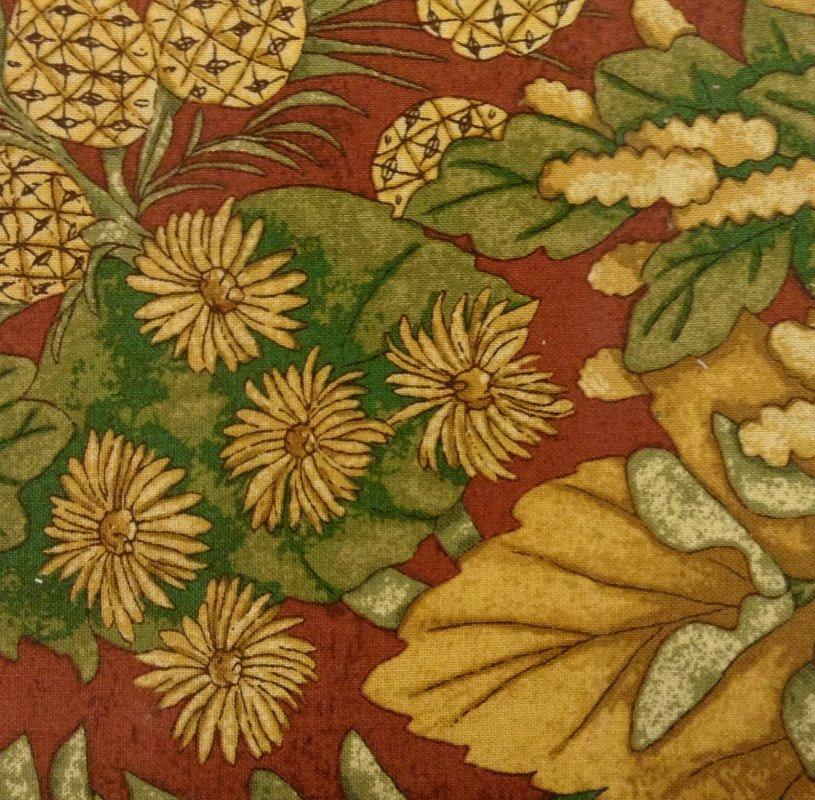 Harvest Reflections Cotton 7357-2