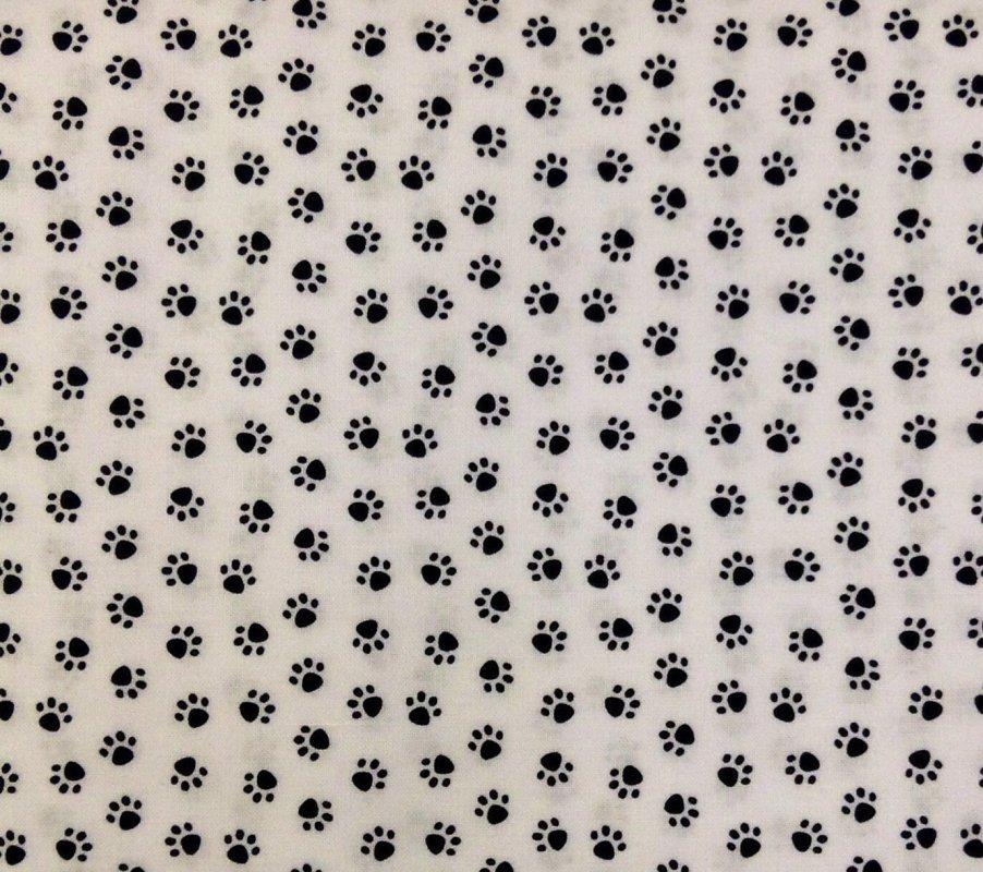 Animal Print Fabrics Mike-C1998