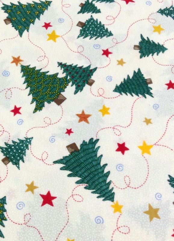 Christmas Village 24052-1