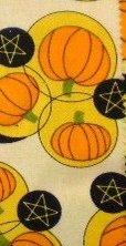 Pumpkins Gone Wild 17373-11