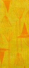 Pumpkins Gone Wild 17372-13