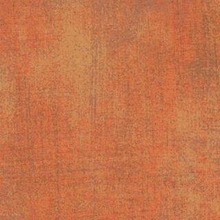 Grunge Orange - 30150-113