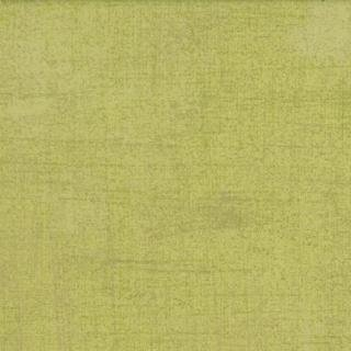 Grunge Kelp - 30150-97