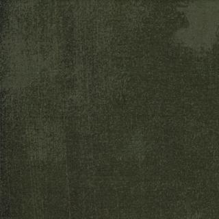 Grunge Onyx - 30150-99