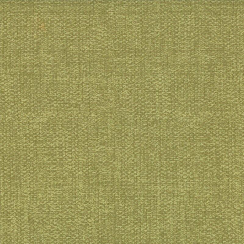 Woodland Summer 6541-18