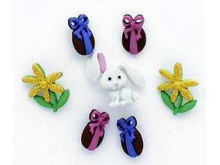 JJ Bunny Hop