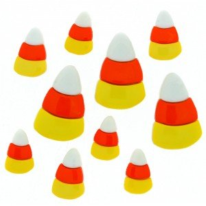 JJ Candy Corn