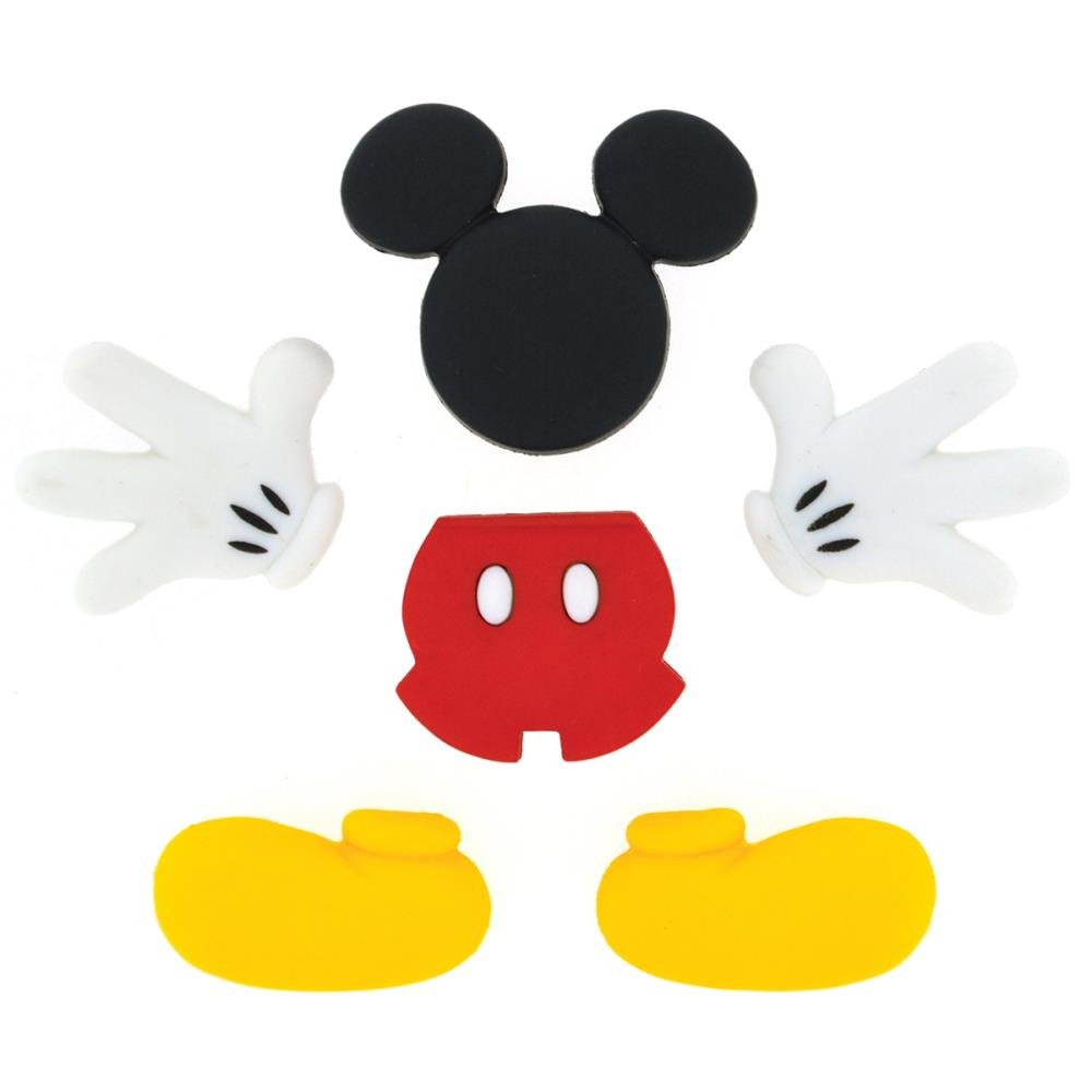Disney Everything Mickey