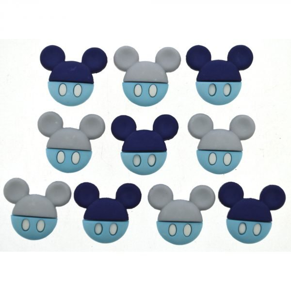 Disney Baby Mickey