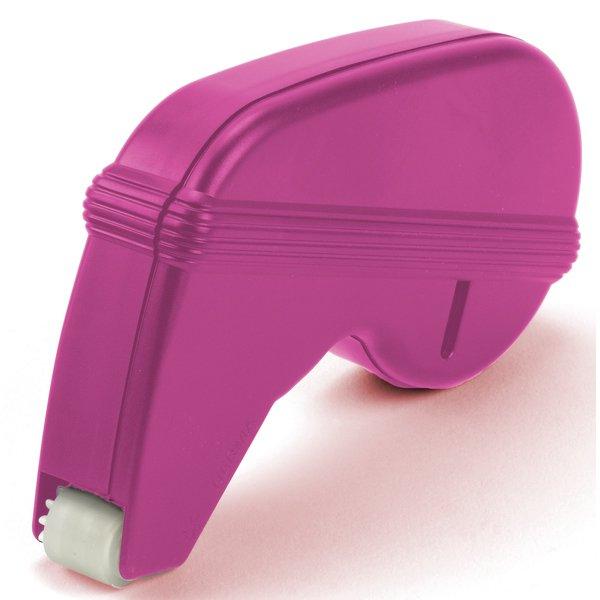 Herma Vario Tab Adhesive Dispenser