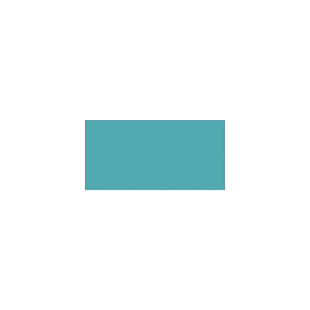 VersaMagic Turquoise Gem
