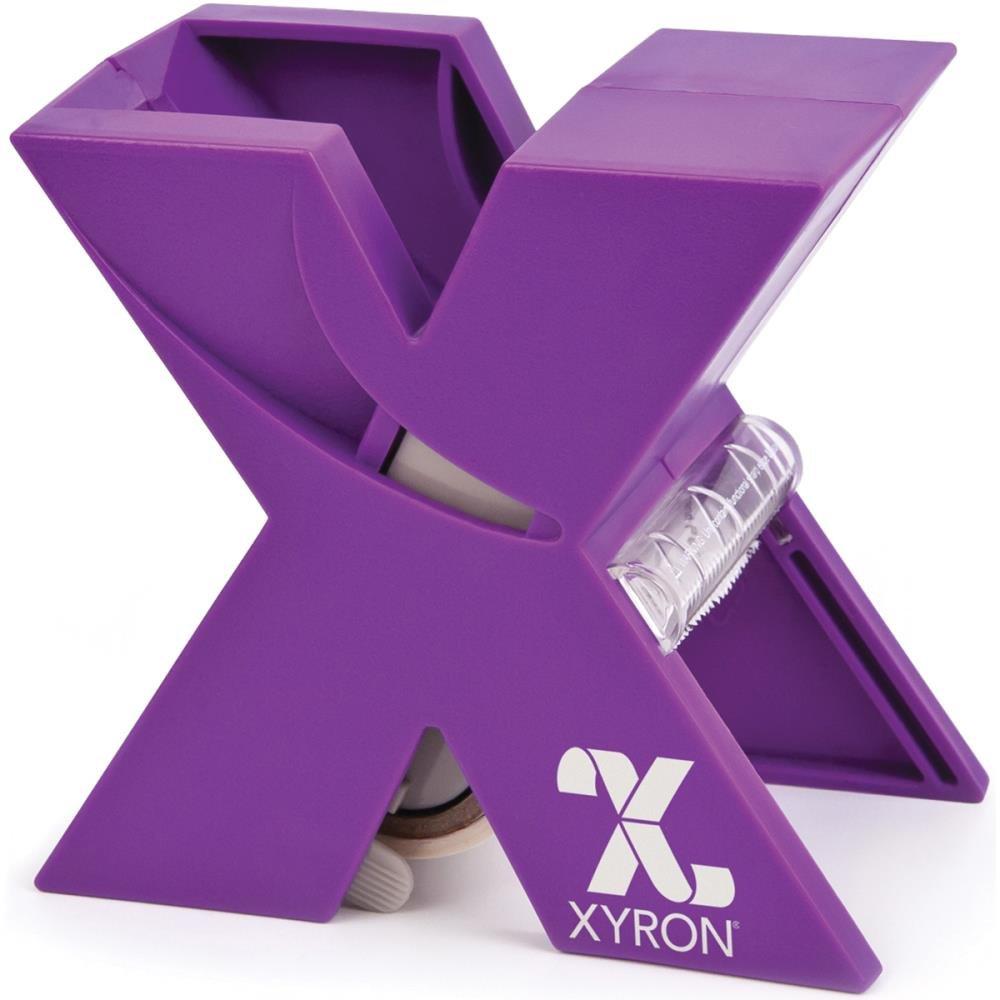 Xyron Create-A-Sticker Machine