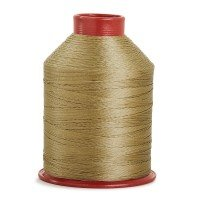 Industrial Nylon Thread 4oz - Sand 1500yd