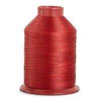 Industrial Nylon Thread 4oz - Brick 1500yd