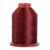 Industrial Nylon Thread 4oz - Crimson 1500yd