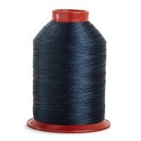 Industrial Nylon Thread 4oz - Navy 1500yd