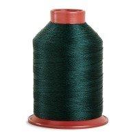 Industrial Nylon Thread 4oz - Bermuda Green 1500yd