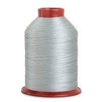 Industrial Nylon Thread 4oz - Hoover Grey 1500yd