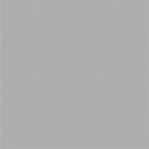 Avalana Ribbing - Grey by Stof