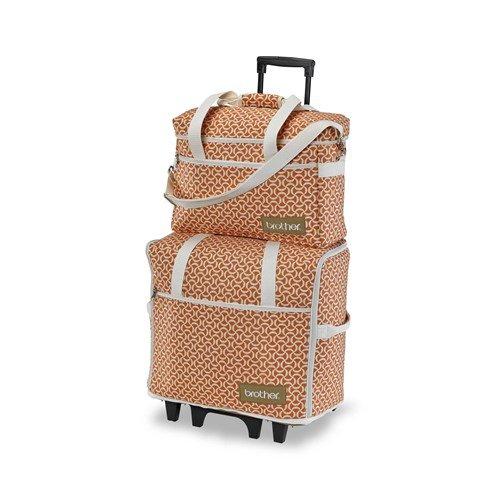 Large Bag Set for Dream Machine & DreamWeaverXE & DreamWeaver Series & Achiever