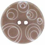 elan 34mm Button