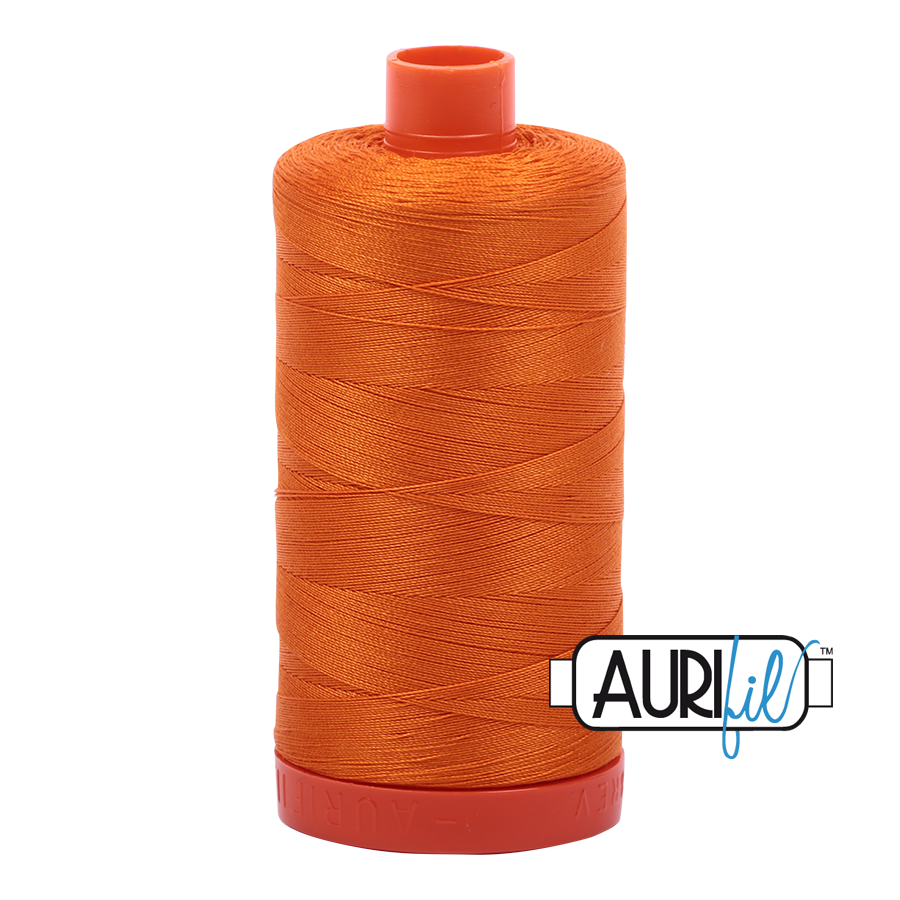 AURIfil  Mako 50 wt colour 1133 1300m