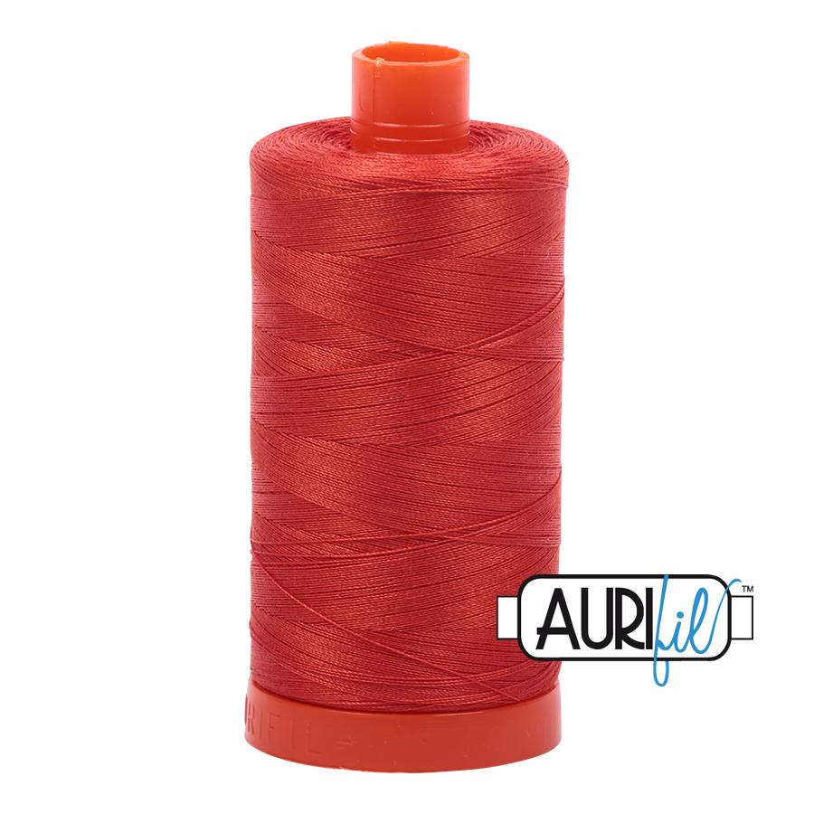AURIfil  Mako 50 wt colour 2245 1300m