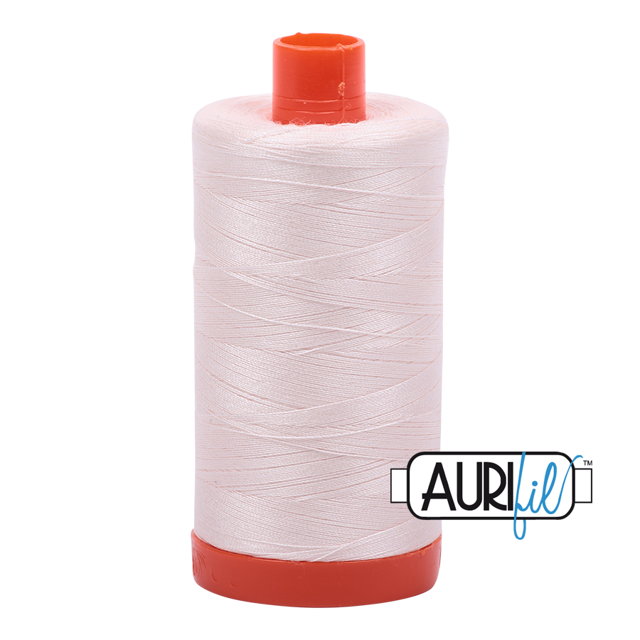 AURIfil  Mako 50 wt colour 2405 1300m