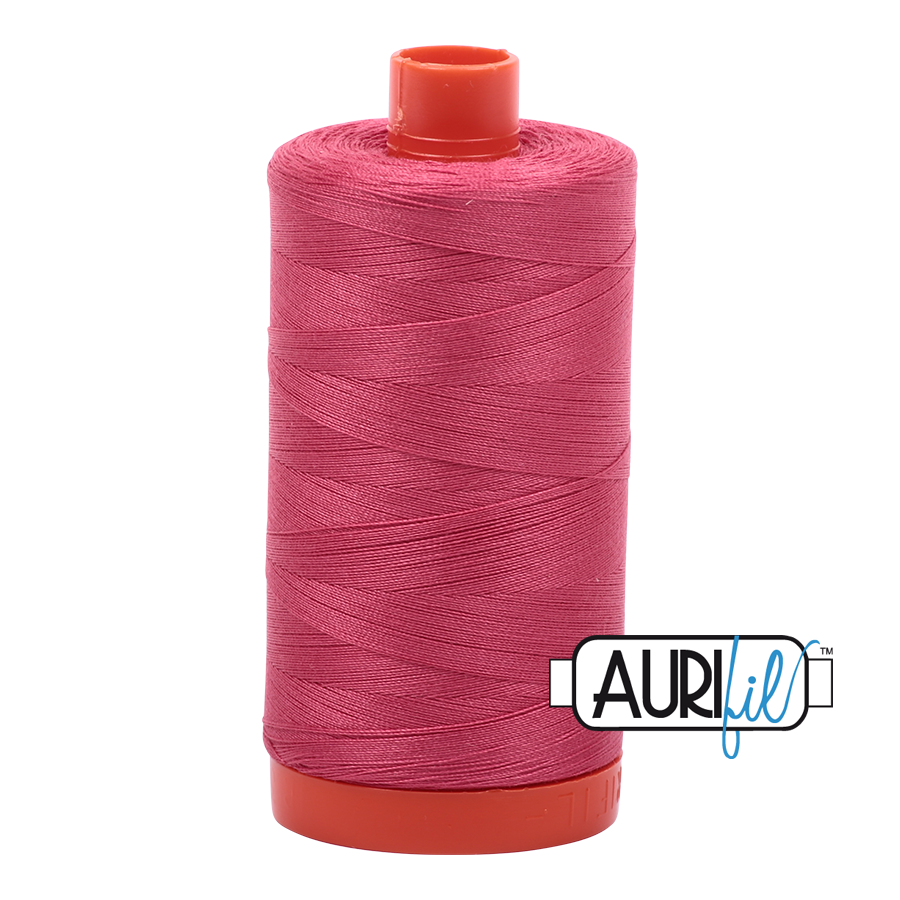 AURIfil  Mako 50 wt colour 2440 1300m