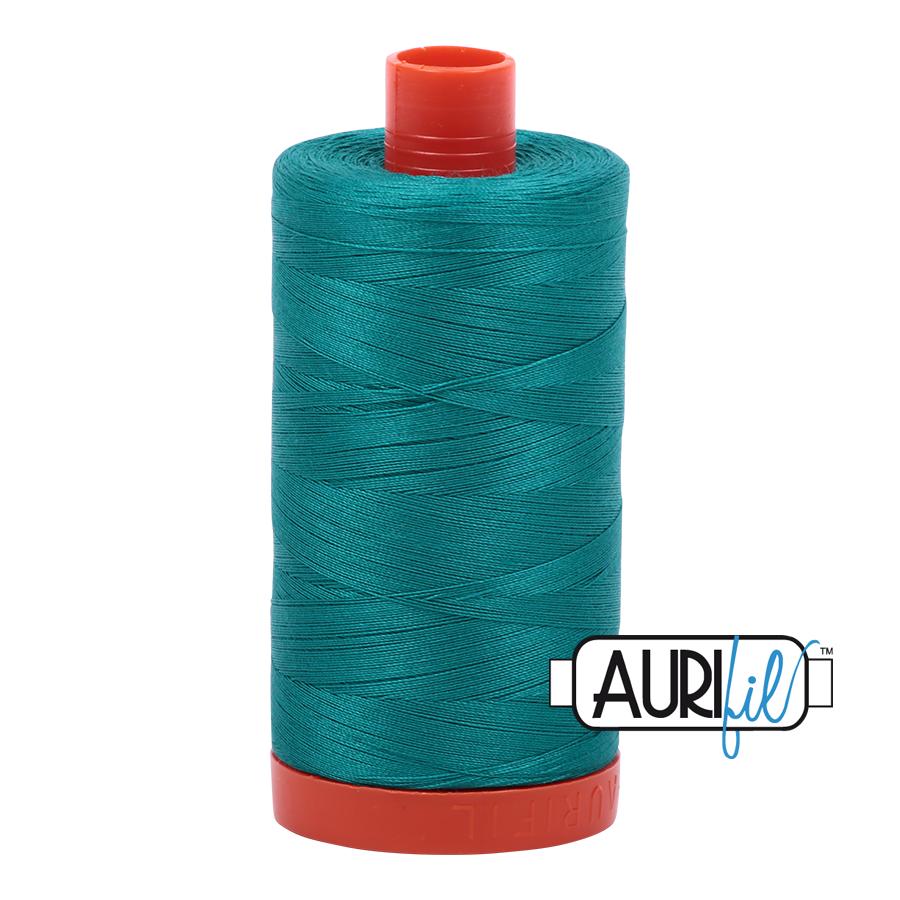 AURIfil  Mako 50 wt colour 4093 1300m