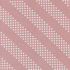 Dottie Rosewater Basic - Cotton + Steel