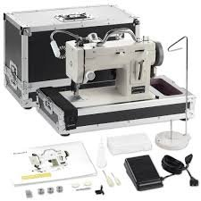 Reliable Barracuda Industrial Sewing Machine Craftsman Kit