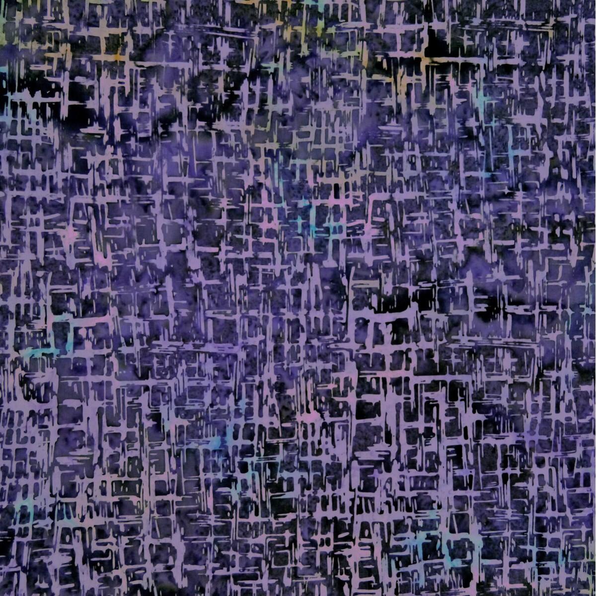 Batik by Mirah - True Trench Texture