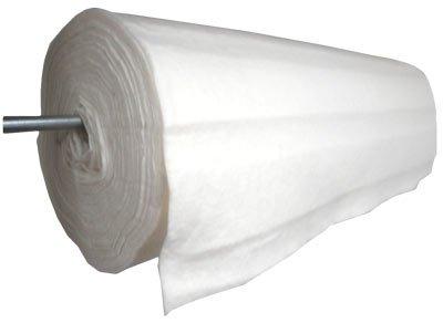 Heirloom Hobbs Premium 80/20 Cotton Blend 96 by the Meter