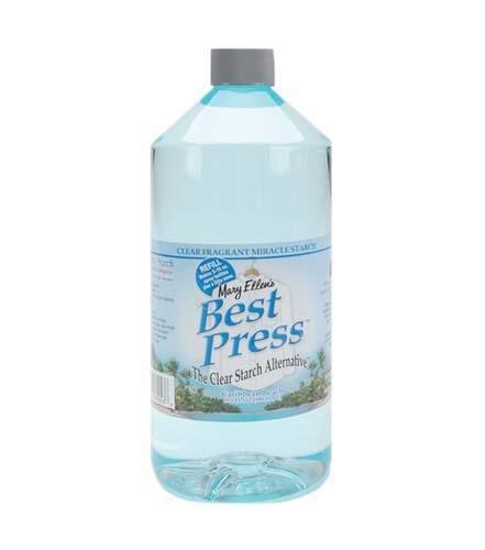 Best Press Caribbean Beach 33.8 OZ.