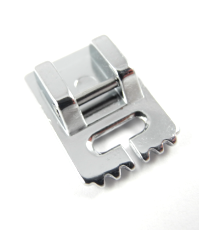 Brother Pin Tuck Foot 7 Groove