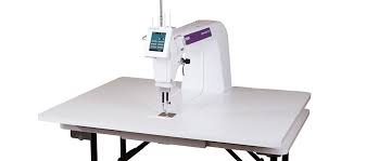 Pfaff Powerquilter 16.0 Previously Loved