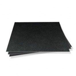 StabilGlider TearStitch Black - 1.5 oz - 8x8 - 250 pieces