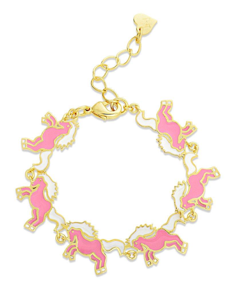 Lily Nily Bracelets