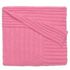 Elegant Baby Knit Blankets