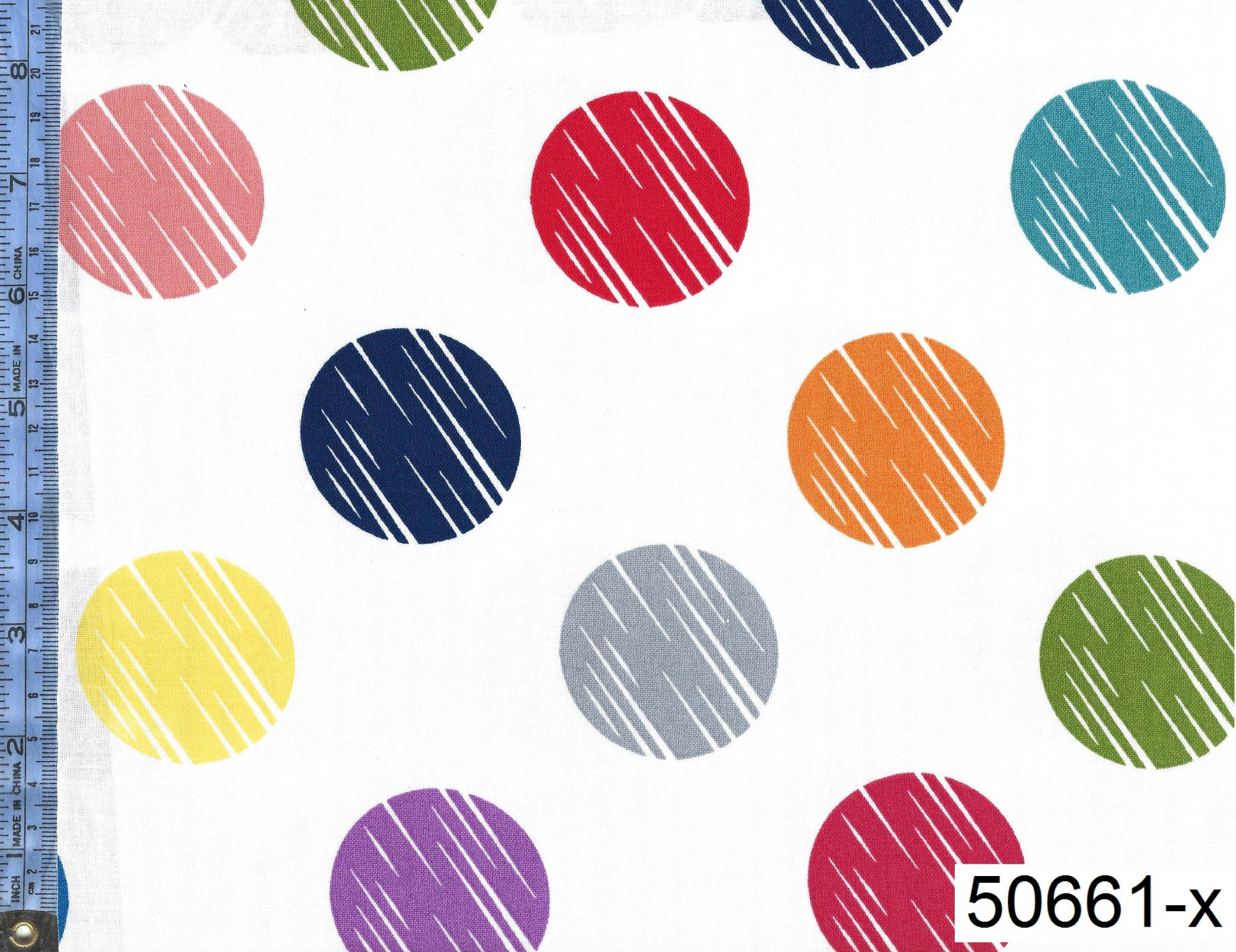 108 inch Quilt Back - (50661-x)
