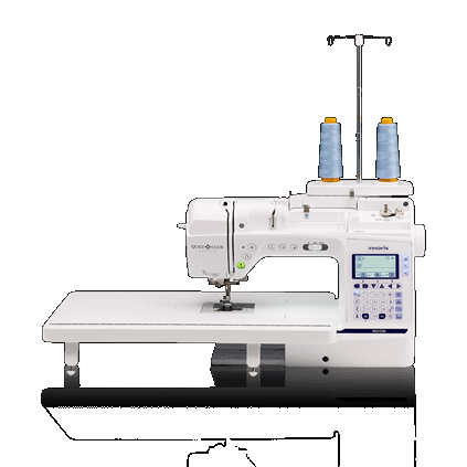 Brother Innov-is BQ1350 Quilting and Sewing Machine