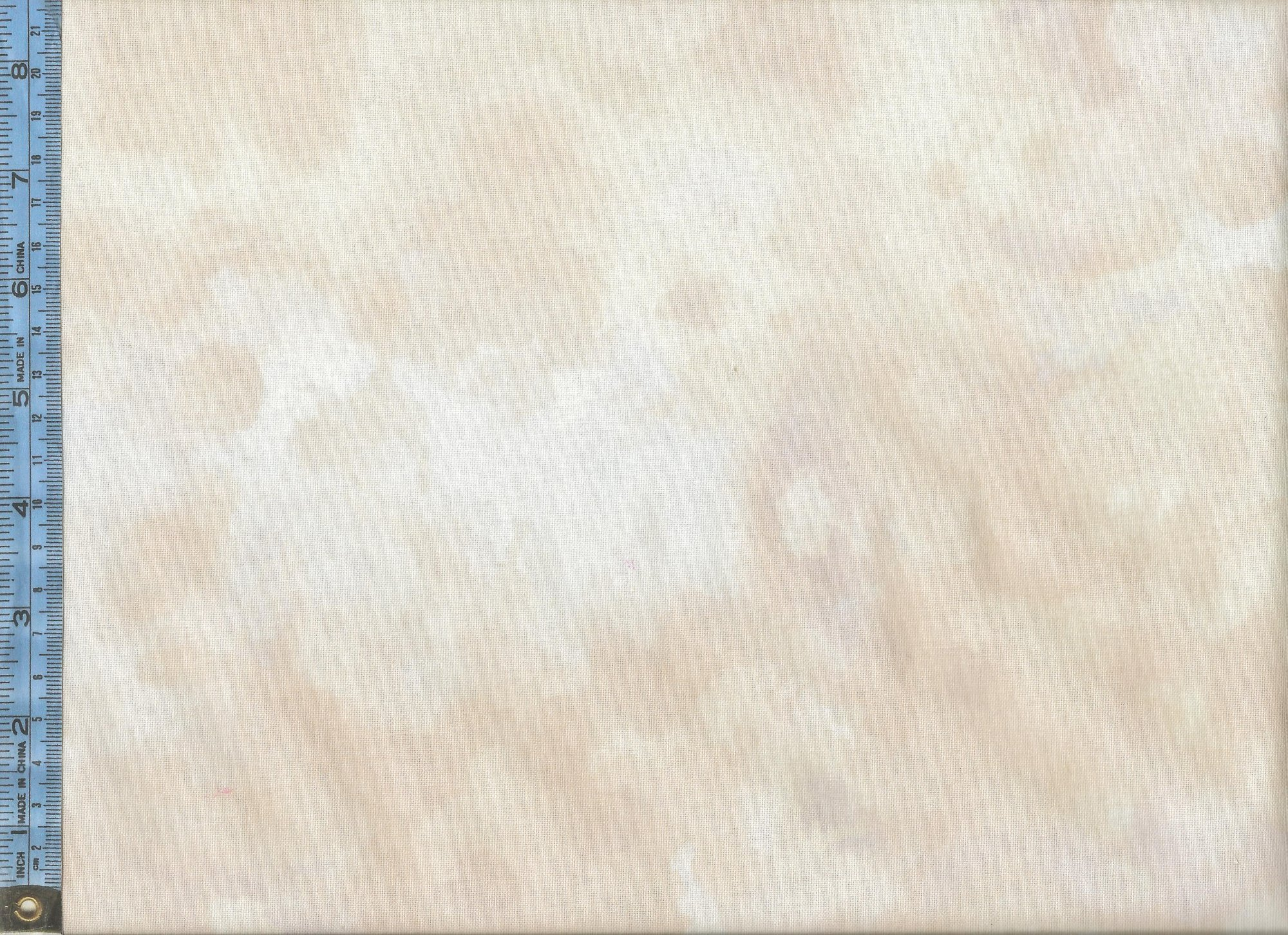 By the Sea - (3163-44) mottled cream and beige