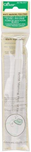 Clover Marking Pen (fine)