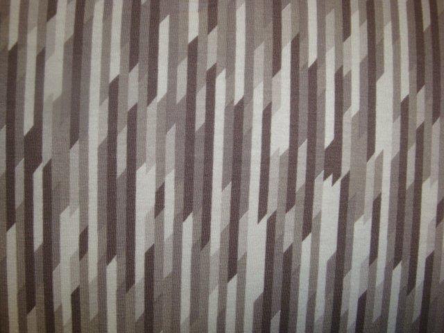 Desert Bloom - jersey knit from Riley Blake Designs