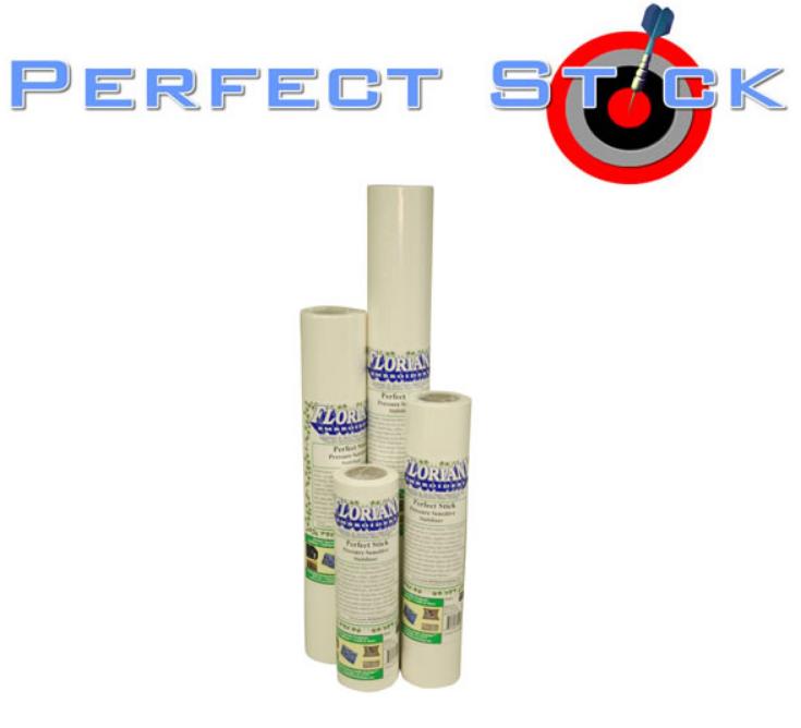 Floriani's Perfect Stick - Tearaway