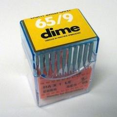 Triumph Needles by DIME