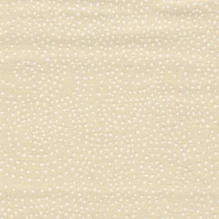 Ramblings 8 from P & B Textiles