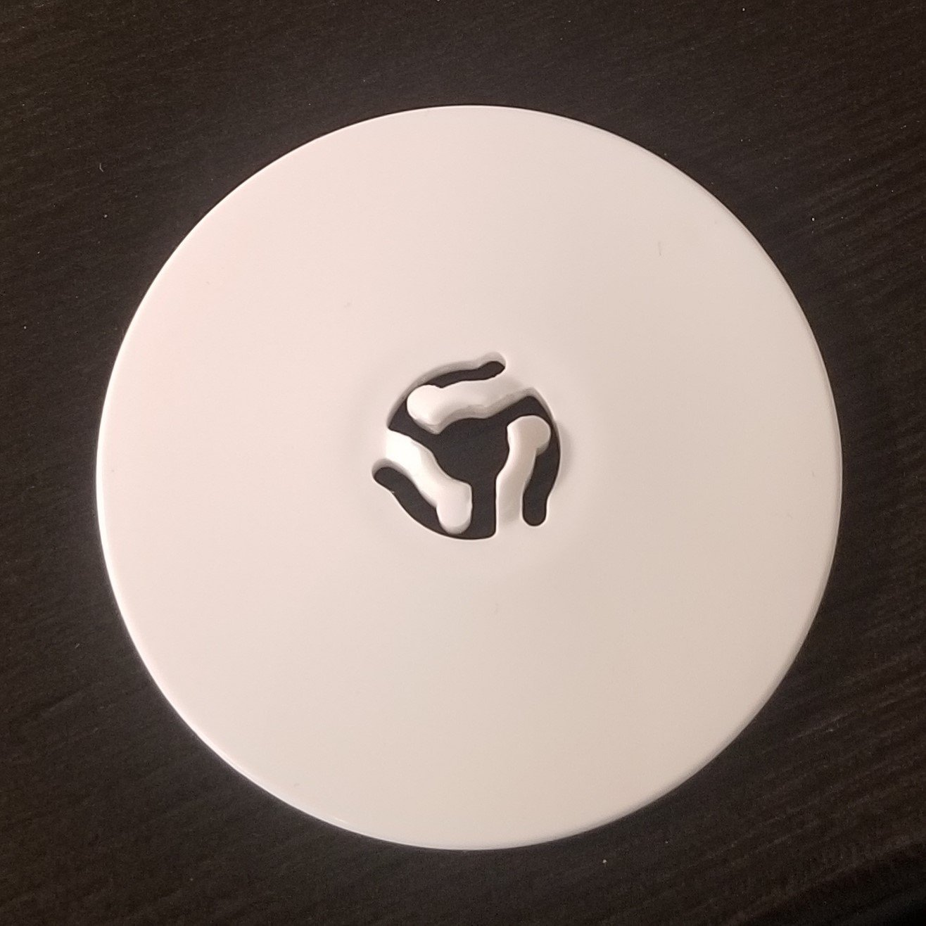 Brother Large Spool Cap