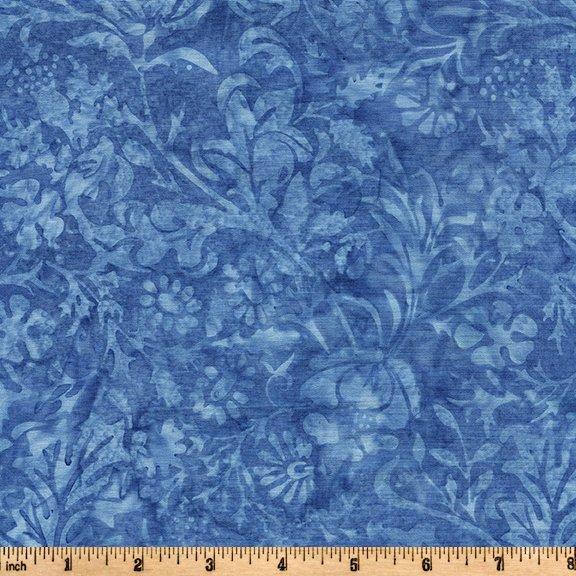 Sewing Sewcial 2021 Cherwell Bluebird 111820530 - PRE-ORDER